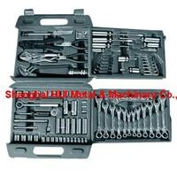 Pliers, Wrenches, Hex Key, Spanners & Screwdriver