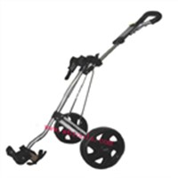 Electric Golf Trolley EG-015