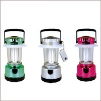 Camping Lanterns (camping lamp,light)