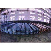 High Speed Steel (M2, SKH-9)