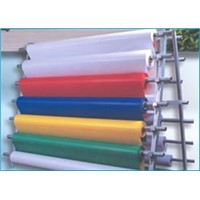 outdoor Inkjet Media -Flex Banner