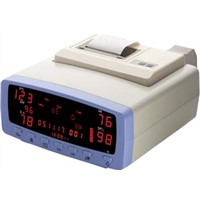 patient monitor PM002