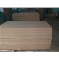 bamboo furniture board and bamboo panel