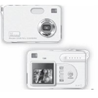 Digital Camera (HX-2128)