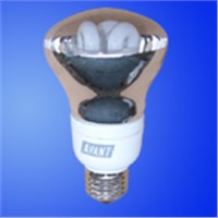 with-cover energy saving lamp