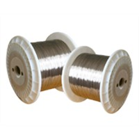 nickel-planted iron(copper) wire