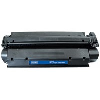 Compatible HP Laser Toner Cartridge