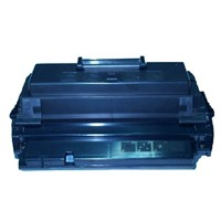 Compatible Xerox Laser Toner Cartridge