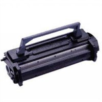 Compatible Epson Laser Toner Cartridge