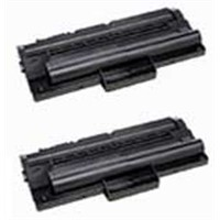 Compatible Samsung Laser Toner Cartridge
