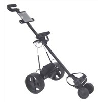 electric golf trolley NSE-105K
