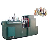 Paper cup machine,Paper cup making machinery