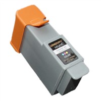 Inkjet Cartridge For Canon BCI-21BK