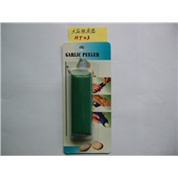 supply swift and convenient garlic peeler (HT03)
