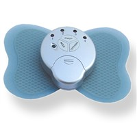 Butterfly Massager