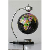 Magnetic floating globe 20cm