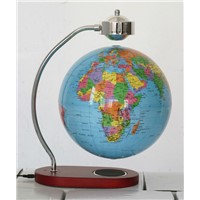 Magnetic floating globe 25cm