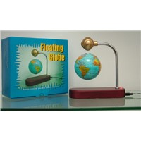 Magnetic floating globe 85mm