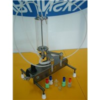 Filling Machines for Nail Enamel