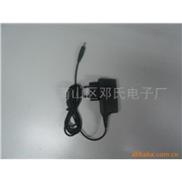 mobile phone charger for NOKIA, MOTOROLA,ERICSSON