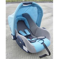 Infant Car Seat (Carrier) LB321