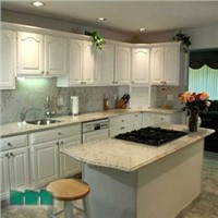 Marble&Granite Countertop