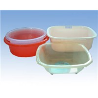 New and stock wash basin moulds
