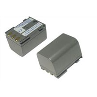 battery packs & chargers for CANON digital camera