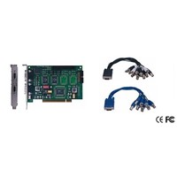 dvr cards,gv-600,gv-650,gv-800,gv-1000