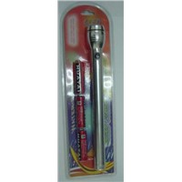 LED Handtorch(BD309)