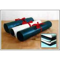 D series of light type conveyor belts