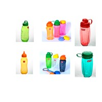 PC SPORT BOTTLE