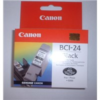 Ink cartridge for Canon