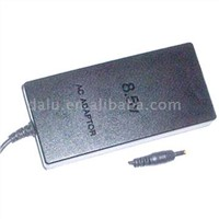 ps2 70000 power adaptor