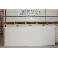 Fireproof board, Magnesium Oxide Board