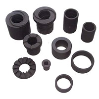carbon and granphite products