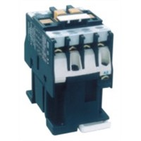 SERIES CONTACTOR RELAY