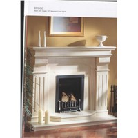 fireplaces_marble_bridge