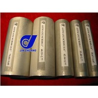 Stainless steel welding pipe/tube