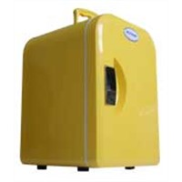 4.5L/10L Electronic Cooler &Warmer