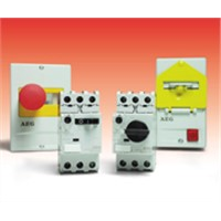 Low Voltage Equipments & Electrical Devices