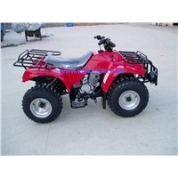 Mini Quads with 250CC engine