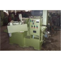 Auto Grinding Machine Single Side