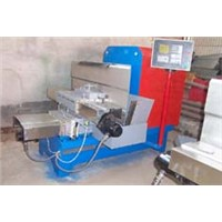 Grinding Machine Double-side