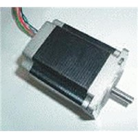 2-Phase Hybrid Stepping Motor Series 57