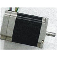Brushless DC Motor Series 57BL