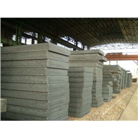steel slabs, steel plate/sheet