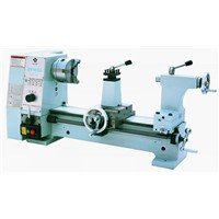 BENCH INSTRUMENT LATHE