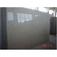 Granite and Marble Tiles and slabs