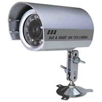 IR Waterproof Camera HW-RH57